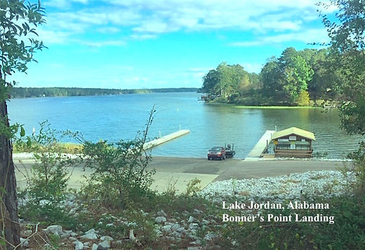 Lake Jordon.JPG
