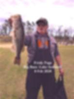 20200208 Fredy Big Bass.JPG