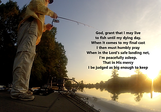 Fisherman's Prayer20170819[1051].png