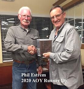 20210106 Phil Estrem AOY runner up.JPG