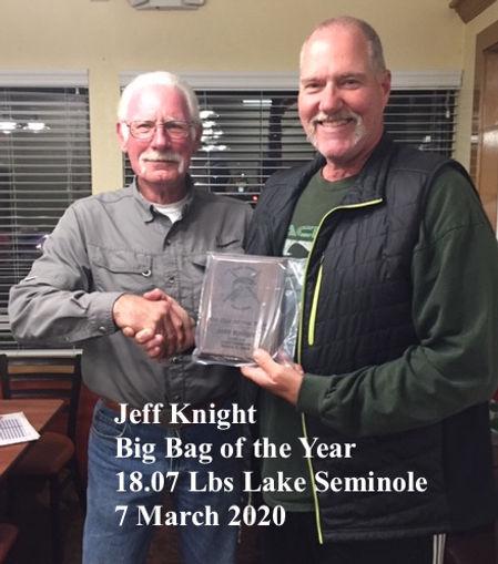 20210106 Jeff Knight Big Bag.JPG