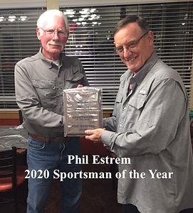 20210106 Phil Estrem SOY.JPG