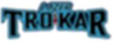 Trokar Hooks.PNG