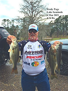 20210306 Fredy Page_Seminole_4.34 lbs.JP
