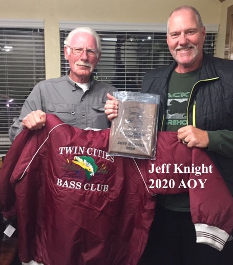 20210106 Jeff Knight AOY.JPG