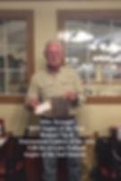 20200108 Mike Krueger Angler of the year