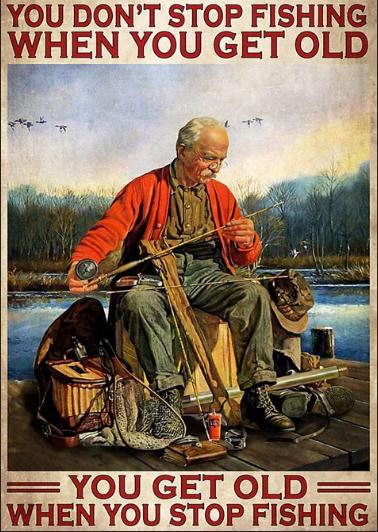 Old Man Fishing.png