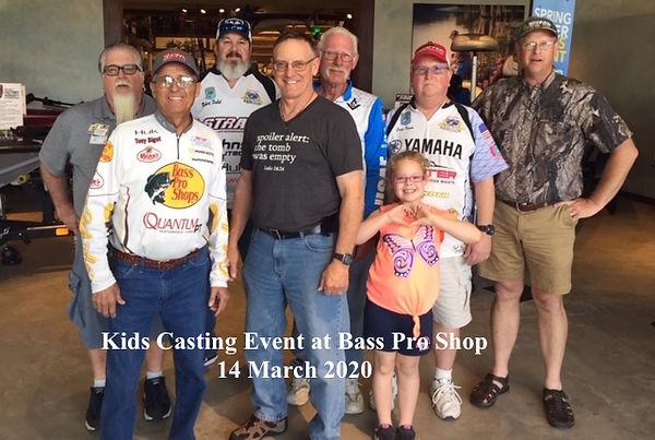 20200314 Kids Casting.jpg