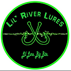 Lil River Lures.PNG
