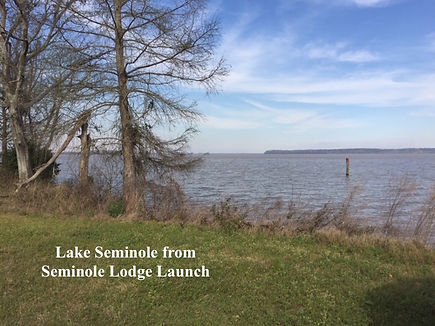 Lake Seminole.JPG