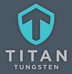 Titan Tungston.PNG