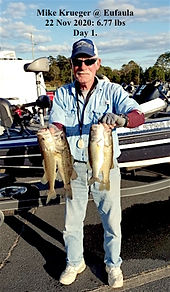 20201122 Mike Krueger at Eufaula.JPG