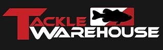 Tackle Warehouse.PNG
