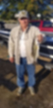 Stan at Black Creek 20191214.jpg