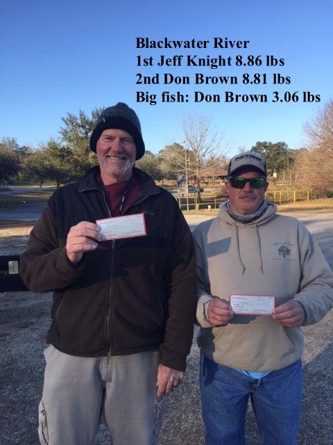 20210109 Blackwater River Winners.JPG