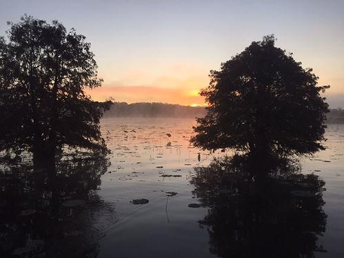 20191110 Eufaula Sunrise.JPG