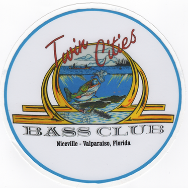 TCBC Logo.png