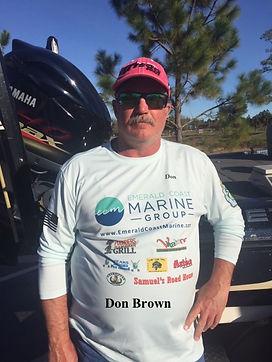 Don Brown.JPG