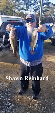 Shawn Reinhard.jpg