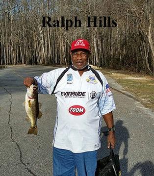 Ralph Hills.jpg