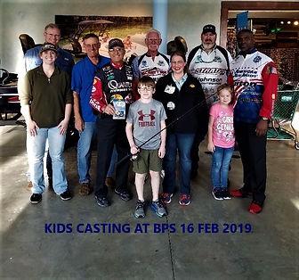 Kids Casting 20190216.jpg
