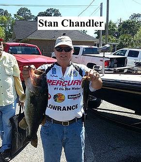 Stan Chandler.jpg