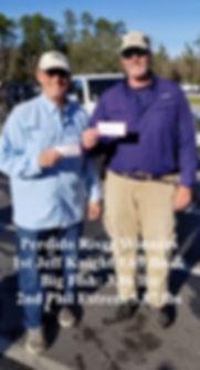 20200125 Perdido River Winners.JPG