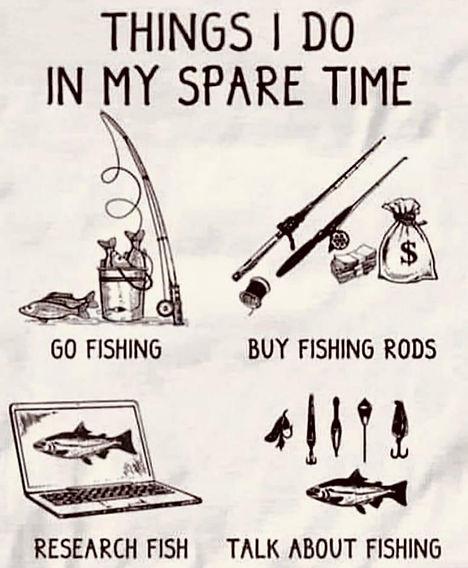 Spare Time.JPG