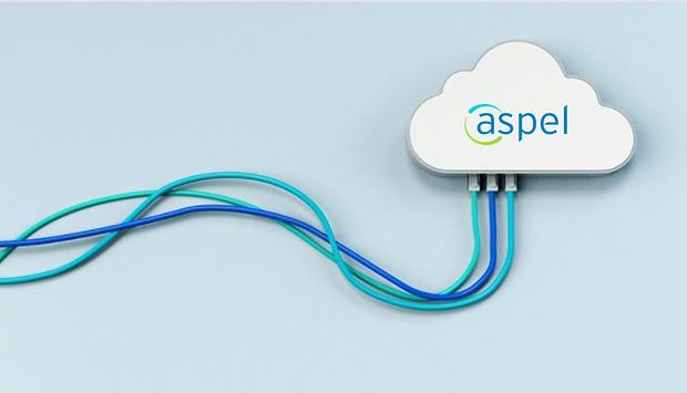 aspel nube.png