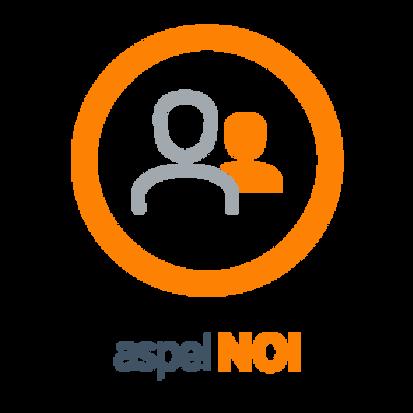 Aspel NOI 9.0 y elVisor de nómina 2020
