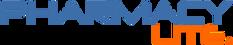 logo pharmaci.png