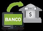 BANCO 3.png