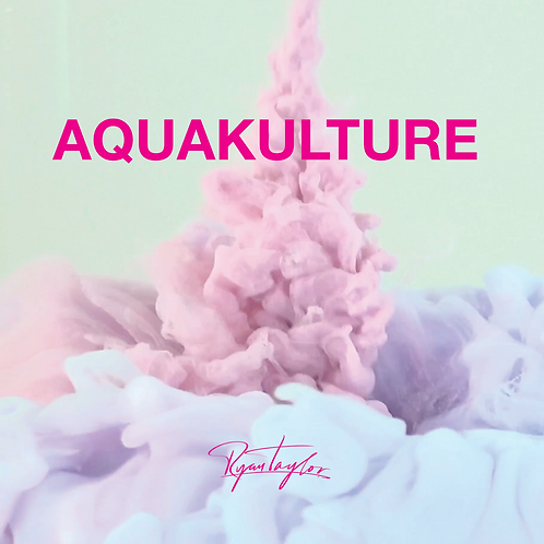 Aquakulture - CD