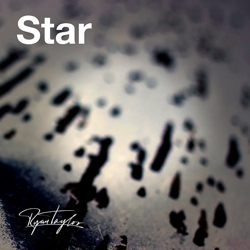 Star - Download