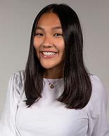 Diane Li_Headshot 2 (1).jpg