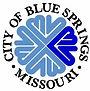 blue springs (2).jpg