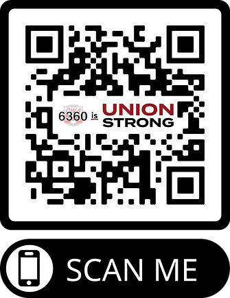 CWA_6360_Union_Strong_QR_Code.png