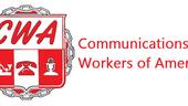 CWA National PRO Act Phone Bank