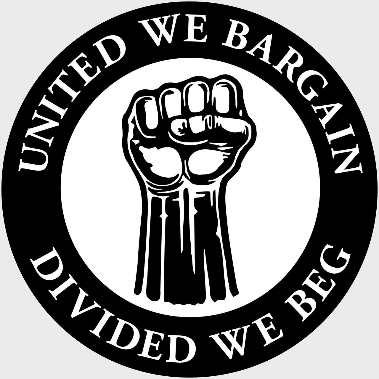 united_we_bargain__72672-1405444470-1280-1280