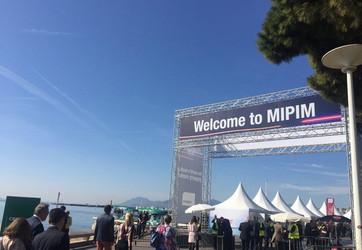 MIPIM-Cannes-general-view-e1551883898336