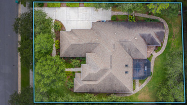 110 Blossom Creek Run Aerial-3.jpg