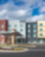 Fairfield Inn Crestview.jpg
