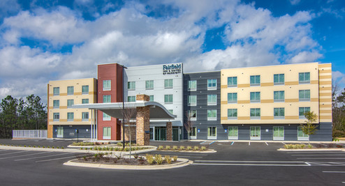 Fairfield Inn Crestview.jpg