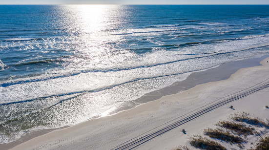 Panama City Beach Aerial-2.jpg