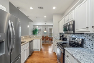 185 N Andalusia Ave-10.jpg