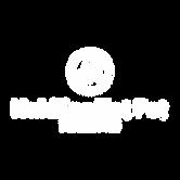 Haidilao_Logo_White.png