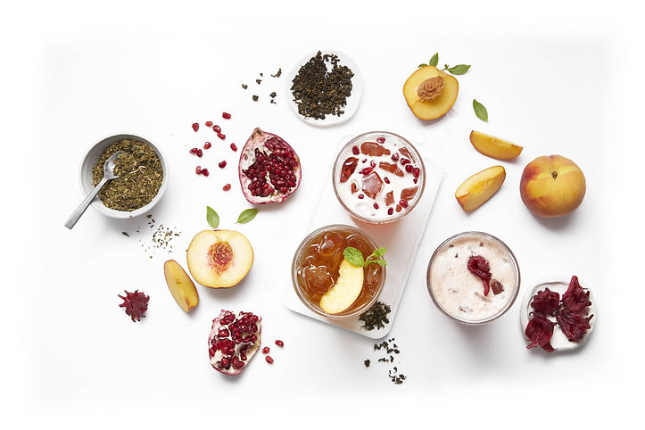 Copy of Iced_tea_ingredients_withdrinks_
