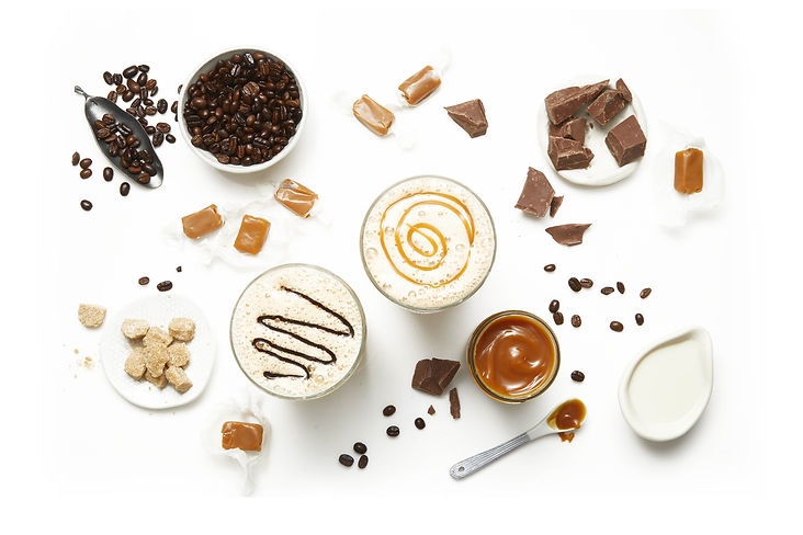 Copy of Iced_coffee_ingredient_setting_g