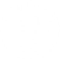 THG_Logo_White.png