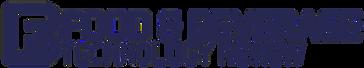 F&B_Logo_Blue (1).png